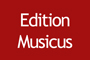 Edition Musicus Catalog